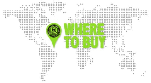 where_to_buy